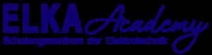 ELKA Academy