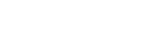ELKA Academy - Schulungszentrum der Elektrotechnik